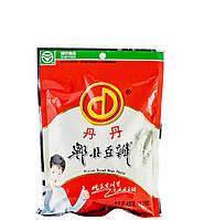 Паста чили с соевыми бобами (Broad Bean Paste) Pixian 400 г