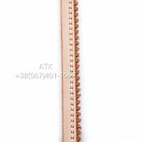 Рант кожаный А2/Т5С, фото 1