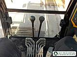 ГУСЕНИЧНИЙ ЕКСКАВАТОР JCB 220 LC [3 857 м/г] [2014], фото 10