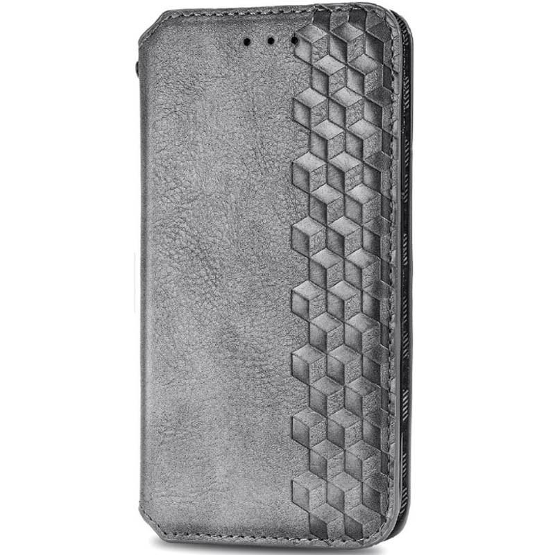 Купить Samsung Galaxy A31 (36705) Серый чехол на самсунг а31