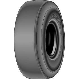 Шина 7.50 R 15 Michelin XLC