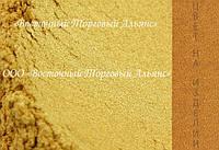 Перламутровий барвник «Медовий рай» 1 кг