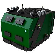 Промышленные шахтные котлы GEFEST-PROFI S 30-1150 кВт