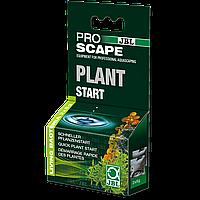 Активатор грунта JBL ProScape PlantStart для быстрого роста растений, 16 г (2*8 г)
