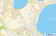 Территория базы город Одесса , фото 1