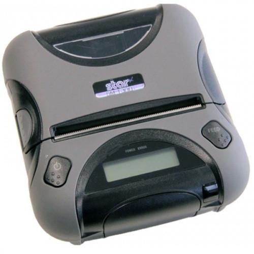 Принтер чеків Star SM-T300i