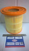 Элемент фильтрующий воздух ГАЗЕЛЬ,СОБОЛЬ дв.CUMMINS 2.8 LUX (пр-во SINTEC)