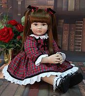 Мягконабивные Куклы Реборн/ re...