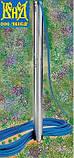 Скважинный насос SQ 2-85 Grundfos Для монтажных организаций особые предложения и гибкая система скидок., фото 3