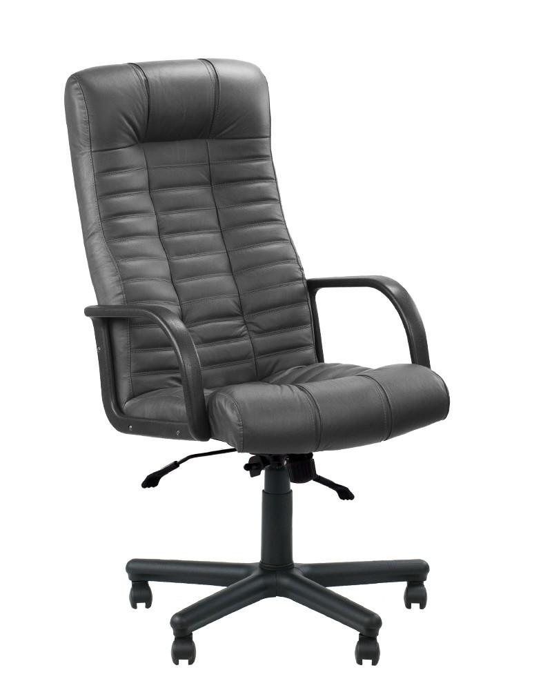 Кресло руководителя ATLANT (Атлант) BX Anyfix PM64