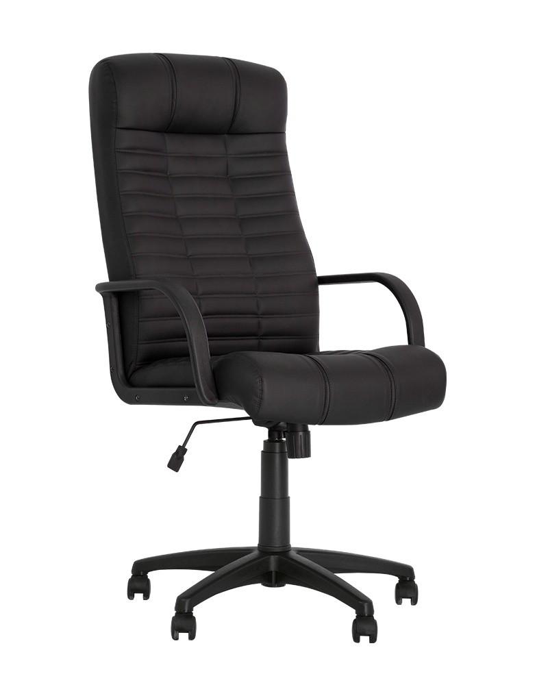 Кресло руководителя ATLANT (Атлант) BX LUX Tilt PL64