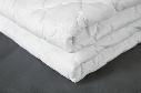 Одеяло силиконовое облегченное MIRTEX Microfiber/Silicone Light, фото 4
