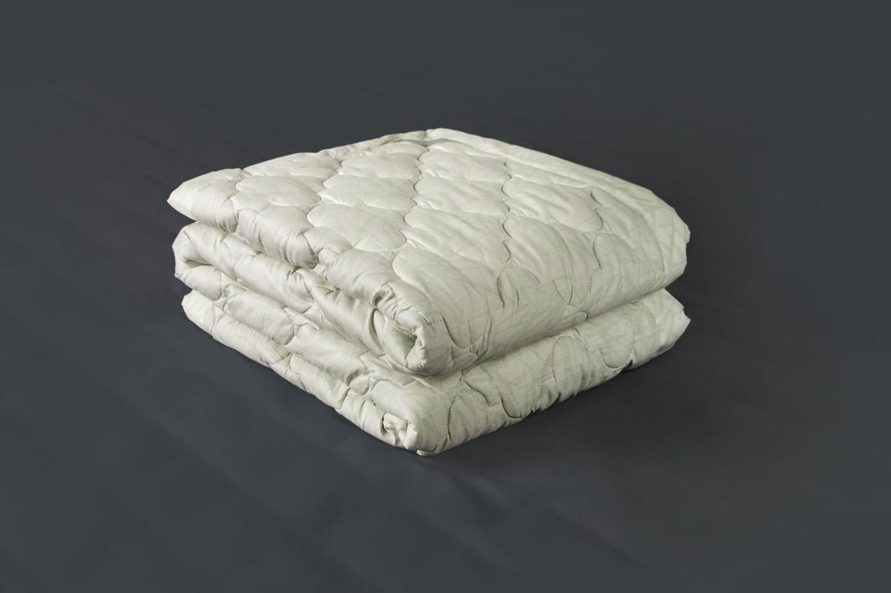 Одеяло из конопли HEMP LINE Cotton/Hemp