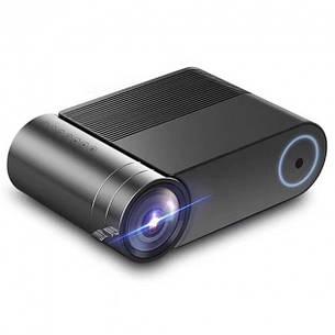 Проектор Led Projector YG550 | WiFi 1080P | 2000 люмен, фото 2