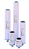 SANY-L3 универсальный бак со сменной мембраной