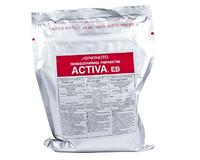 Клей для мяса и рыбы Трансглютаминаза Activa® ЕВ