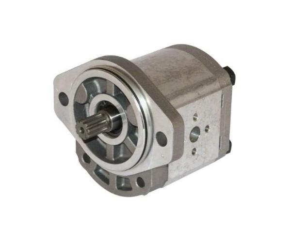 Гидронасос CASAPPA PLP30.34 04S5 (34,55 см³)