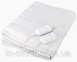 Электрическое одеяло ECG ED 14026