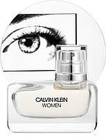Calvin Klein Women edt 100 ml. лицензия Тестер