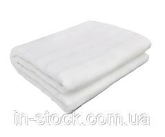 Электрическое одеяло ECG ED 8026