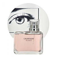 Calvin Klein Women edp 100 ml. лицензия Тестер