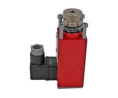 Реле тиску (6-35 Бар)