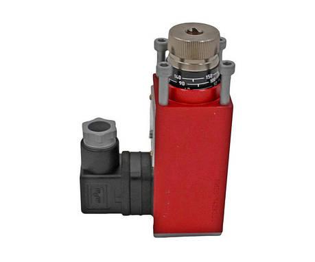 Реле тиску (6-35 Бар), фото 2