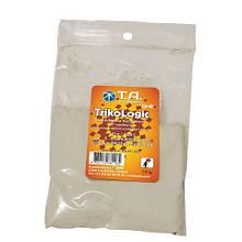 TrikoLogic (Bioponic Mix) GHE 10гр
