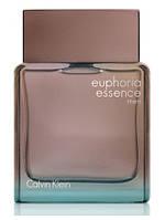 Calvin Klein Euphoria Essence Men edt 100 ml. лицензия Тестер