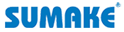 логотип Sumake
