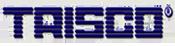 логотип Trisco