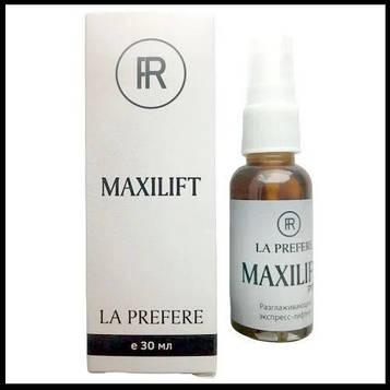Ліфтинг-сироватка для обличчя Maxilift (30 мл) (Максилифт)