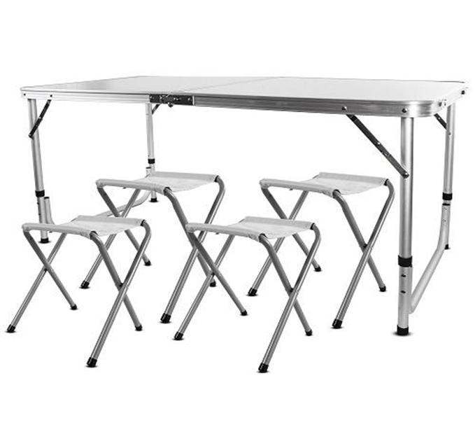 Комплект складной мебели «RANGER» (RA1812S)