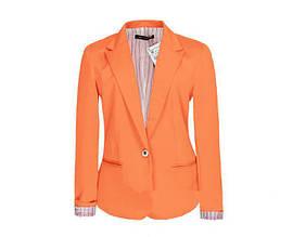 Жіночий піджак AL-5453-55