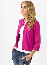 Жіночий піджак AL-8234-25