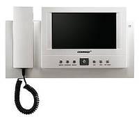Домофон Commax, CDV-71BE