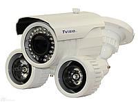 Видеокамера аналоговая T-VISIO TP-80S70