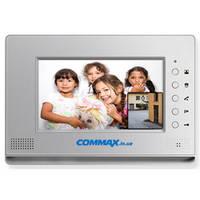 Домофон Commax CDV-71AM (Silver)