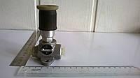 Насос предпусковой прокачки топлива КАМАЗ ЕВРО-1 (пр-во ЯЗДА)