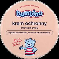 Крем Bambino krem ochronny (150 мл)