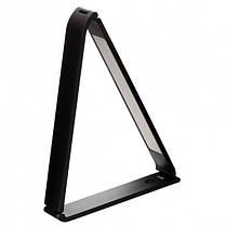 Лампа настольная REMAX Passage series RT-E210 ORIGINAL Black, фото 2