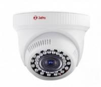 Цифровая видеокамера Zetpro ZIP-1D01-3603