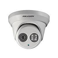 Цифровая видеокамера Hikvision DS-2CD2332-I