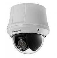 Цифровая видеокамера Hikvision DS-2DE4182-AE