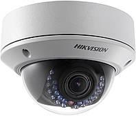 Цифровая видеокамера Hikvision DS-2CD2732F-IS