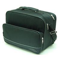 Мужская сумка через плечо Wallaby 31x22x14 (мужские сумки для документов), фото 1