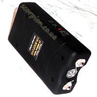 Электрoшокер XR 800 Touch Taser