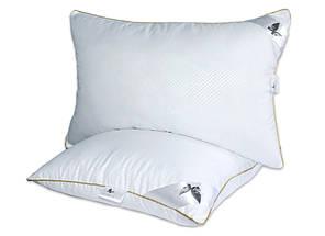 """Одеяло """"Eco-1"""" 2-спальное + 2 подушки 70х70, фото 2"""