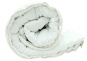 "Одеяло ""Eco-1"" евро + 2 подушки 70х70, фото 2"