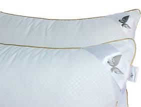 "Одеяло ""Eco-1"" евро + 2 подушки 70х70, фото 3"